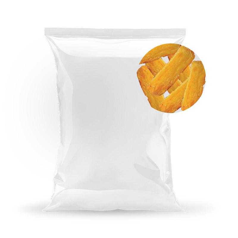 cassava_chips_img