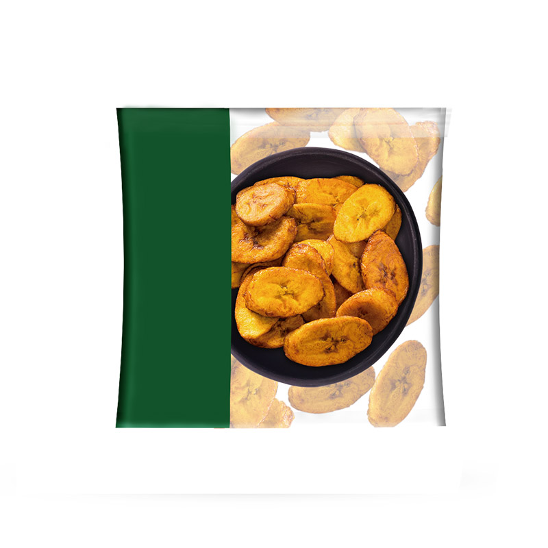 sweet_plantain_slices_img