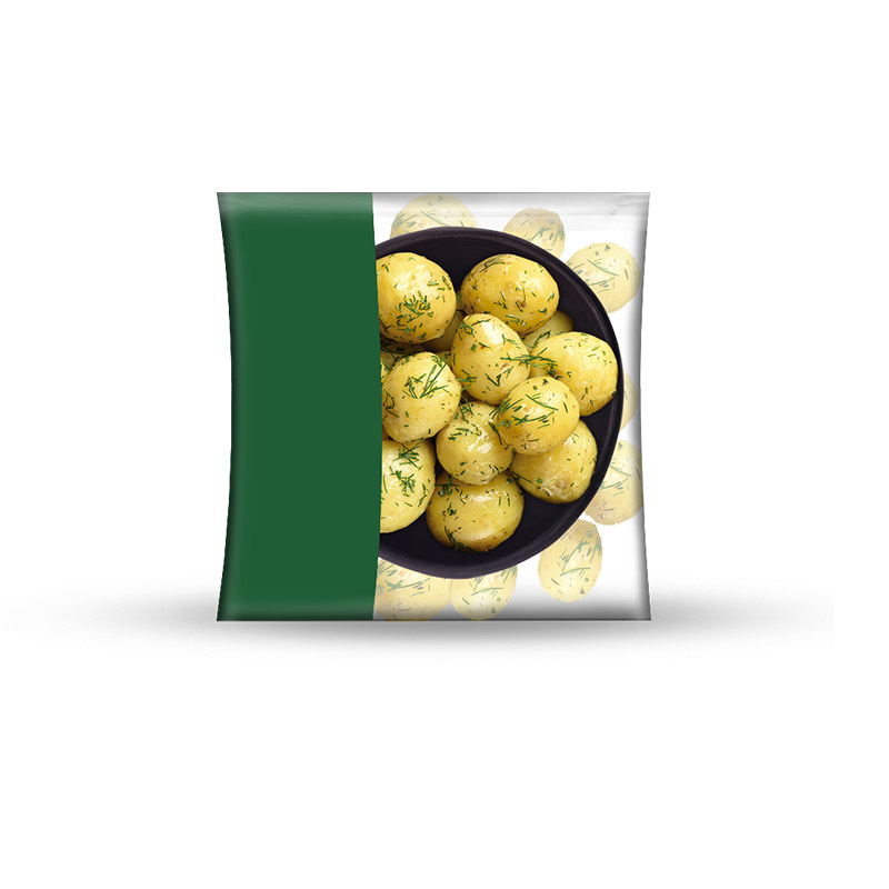 yellow_potato_img